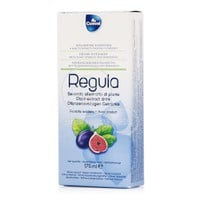 COSVAL - Regula Syrup - 175ml