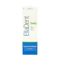 ELLADENT MOUTHWASH DAILY 500ML