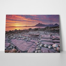 Elgol beach scotland 304679720 a