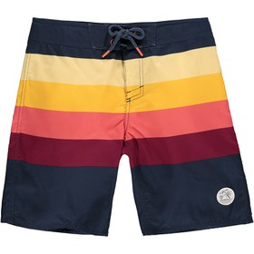 PB THROW IT BACK BOARDSHORTS  Βερμ. Εισ.