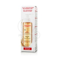 TOPICREM - DA Emollient Oil - 145ml