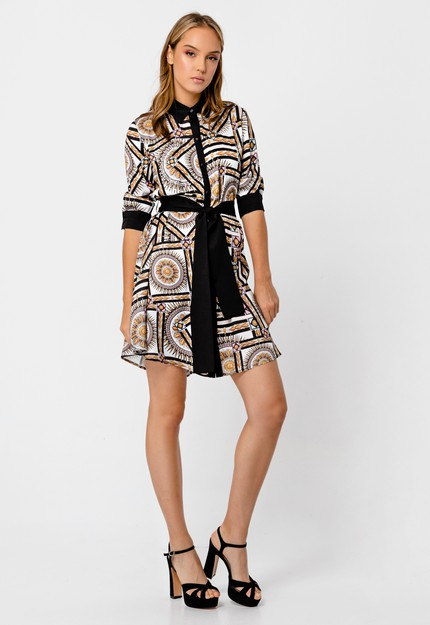 d6fbc93e8c8 Φόρεμα - Access Fashion