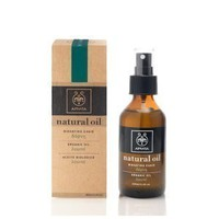 APIVITA NATURAL OIL ΔΑΦΝΗ 100ML