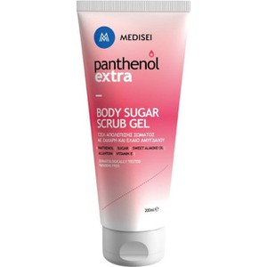 S3.gy.digital%2fboxpharmacy%2fuploads%2fasset%2fdata%2f27344%2fmedisei panthenol extra body sugar scrub gel 200ml