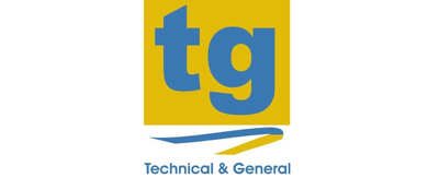TG Technical & General