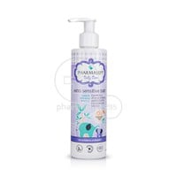 PHARMASEPT - BABY CARE Extra Sensitive Bath - 250ml