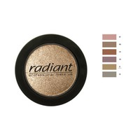 RADIANT DIAMOND EFFECT SHADOW No11