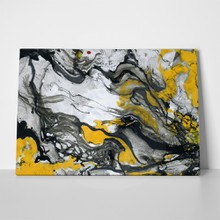 Abstract ink marble texture 3 575947696 a