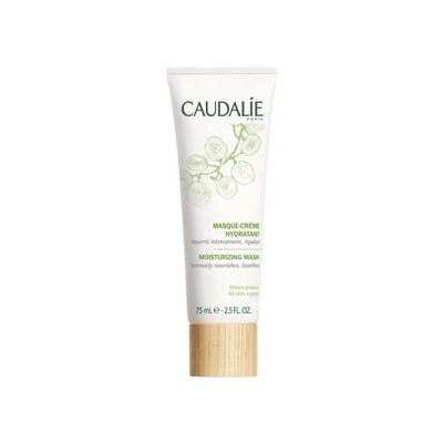 Caudalie - Moisturizing mask - 75ml