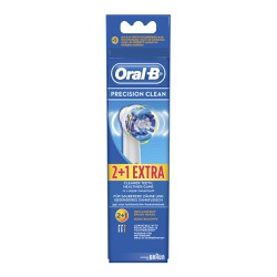 Oral-B Vitality precision clean 2