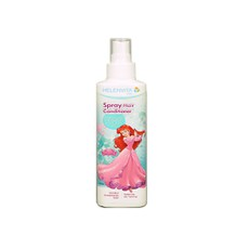 Helenvita Disney® Kids Hair Spray Conditioner Ariel 200ml.