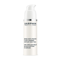 DARPHIN EYE SERUM DARK CIRCLE RELIEF 15ML
