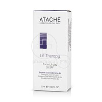 ATACHE - LIFT THERAPY Force Lift Day SPF20 - 50ml