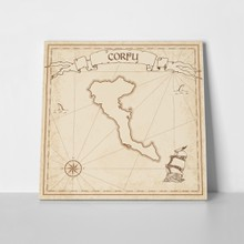 Corfu treasure map 495227749 a