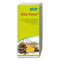 A.VOGEL VITA FORCE 200ML