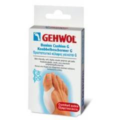 Gehwol Bunion Cushion G 1τμχ
