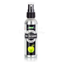Herb Anti-Tobacco Air Freshener GREEN APPLE - Αρωματικό Χώρου, 75ml