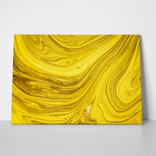 Yellow gold marbling pattern 597679277 a