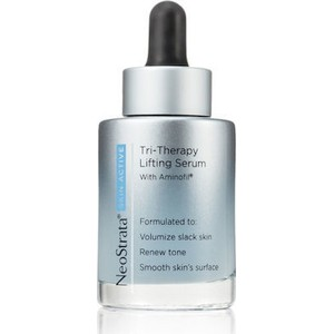 S3.gy.digital%2fboxpharmacy%2fuploads%2fasset%2fdata%2f32222%2fxlarge 20180329141309 neostrata skin active tri therapy lifting serum 30ml