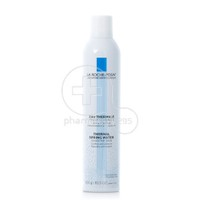 LA ROCHE-POSAY - Eau Thermal - 300ml