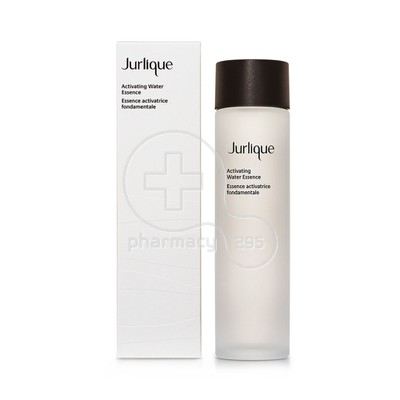 JURLIQUE - ACTIVATING WATER ESSENCE - 150ml