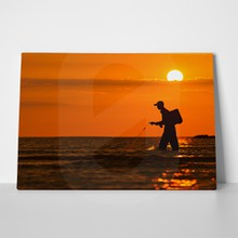 Sunset fisherman 2 329454017 a