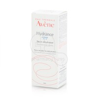 AVENE - HYDRANCE Intense Serum Rehydratant - 30ml