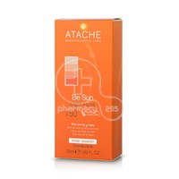 ATACHE - BE SUN Light Fluid SPF50+ - 50ml
