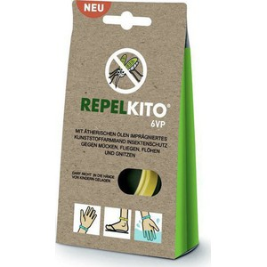 Repelkito 1pc
