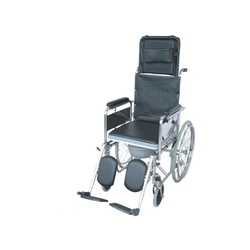 Special Type Wheelchair