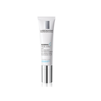 LA ROCHE POSAY REDERMIC-C EYES FILLER 15ML