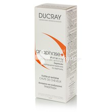Ducray Anaphase+ Shampo - Τριχόπτωση, 200ml