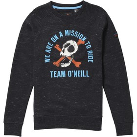 LB THE O'NEILL RIDE SWEATSHIRT Μπλούζα Εισ.