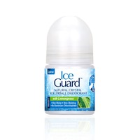 OPTIMA ICE GUARD DEODORANT ROLL-ON LEMONGRAS 50ML