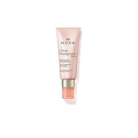 NUXE PRODIGIEUSE BOOST SILKY CREAM (NORMAL TO DRY SKIN) 40ML