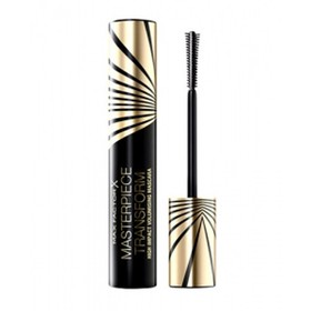 MAX FACTOR MASCARA MASTERPIECE TRANSFORM BLACK