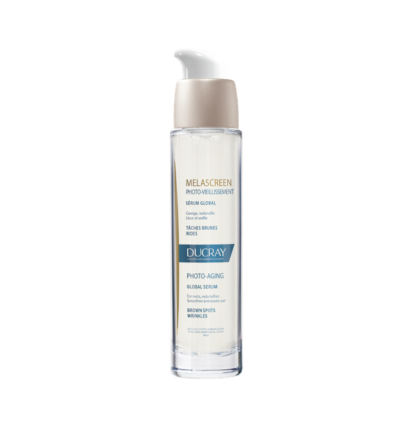 DUCRAY MELASCREEN SERUM GLOBAL 40ML