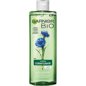 Bio micellaire water 400ml