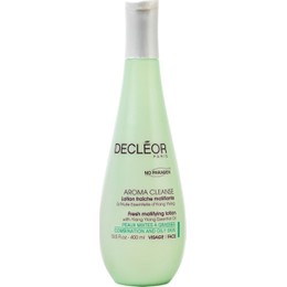 Decleor Fresh Matifying Lotion 200ml