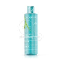 A-DERMA - PHYS-AC Eau Micellaire Purifiante - 400ml Oily/PM