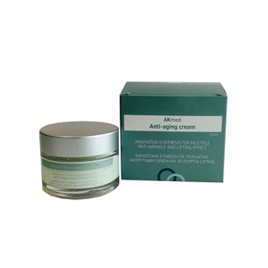 Akmed anti aging cream  50ml
