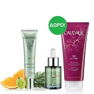 S3.gy.digital%2fboxpharmacy%2fuploads%2fasset%2fdata%2f20822%2fcaudalie vine activ day and night oil   shower gel doro