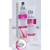 Intermed Eva Belle Eye Cream for Intensive Restoration 15ml