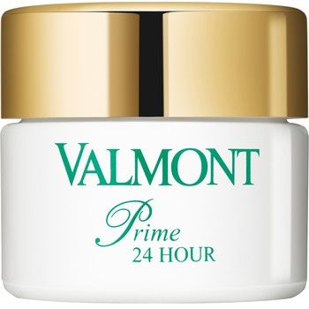 Valmont - Prime 24Hour