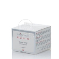 SKINCODE - EXCLUSIVE Cellular Perfect Skin Capsules - 45caps