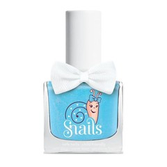 Snails Nail Polish Baby Cloud 10,5ml