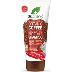 S3.gy.digital%2fboxpharmacy%2fuploads%2fasset%2fdata%2f29909%2fdr.organic coffee stimulating hair   scalp shampoo 200ml
