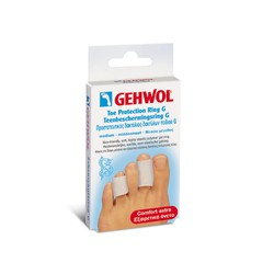 Gehwol Toe Protection Ring G large