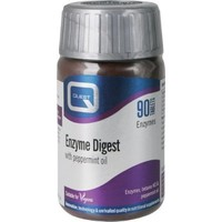 QUEST ENZYME DIGEST 90TABL