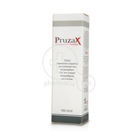 CHEIRON PHARMA - Pruzax Cream - 150ml